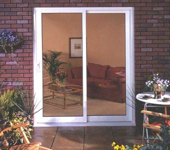 UPVC Patio Doors Manchester ...